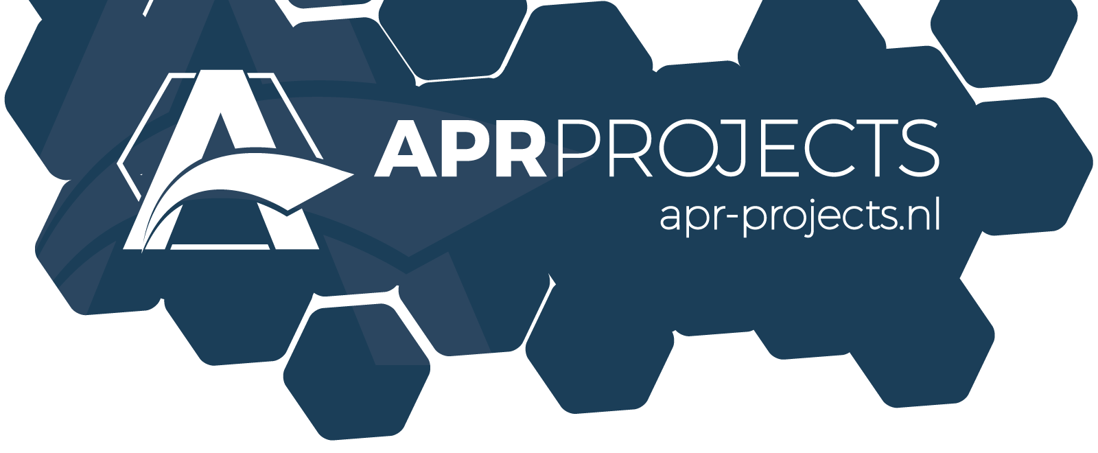 APR-PROJECTS